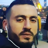 Youssef from Saint-Denis   Man   28 years old   Libra