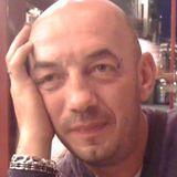 Pat from Pau | Man | 52 years old | Scorpio