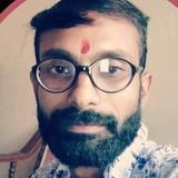 Rohit from Ambala | Man | 27 years old | Libra