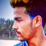 Shivu from Karwar   Man   23 years old   Sagittarius