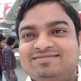 Khagendra from Bharatpur | Man | 26 years old | Cancer