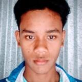 Joy from Sankrail | Man | 18 years old | Gemini