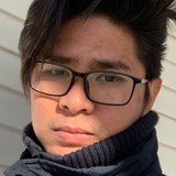 Kevinsonmampe3 from New Westminster | Man | 28 years old | Aries