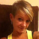 Lilmomma from Gautier | Woman | 46 years old | Cancer
