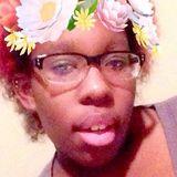 Debbiecakesz from Wilmington | Woman | 27 years old | Aquarius