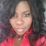Monique from Huntsville | Woman | 41 years old | Aquarius