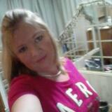 Sheelagh from Chester | Woman | 41 years old | Libra