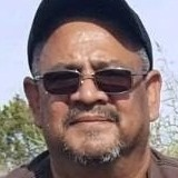 Frank19Sf from San Angelo | Man | 55 years old | Capricorn