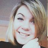 Linabakur from Erfurt | Woman | 22 years old | Taurus