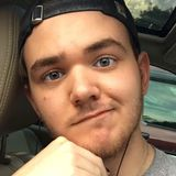Jay from Murfreesboro   Man   23 years old   Libra
