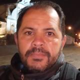 Cristianlazaze from Springfield | Man | 45 years old | Sagittarius