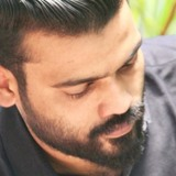 Shahi from Kannangad | Man | 27 years old | Leo