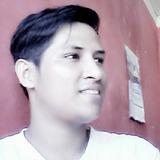 Herusaputra from Jakarta | Man | 30 years old | Libra