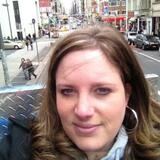 Eunice from Sandy | Woman | 32 years old | Sagittarius