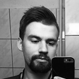 Phillev from Leverkusen | Man | 27 years old | Pisces
