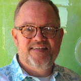 Marry from Neenah | Man | 57 years old | Pisces