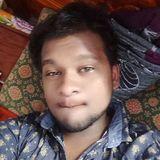 Ram from Vinukonda   Man   23 years old   Capricorn