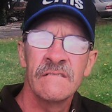 Billy from Eugene | Man | 54 years old | Leo