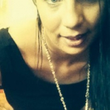 Mrsboombastik from Auckland   Woman   33 years old   Gemini