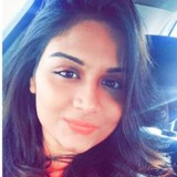 Shubhangi from Bangalore | Woman | 22 years old | Scorpio