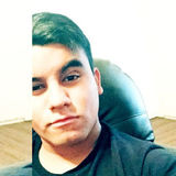 Antonio from Cleburne | Man | 23 years old | Cancer