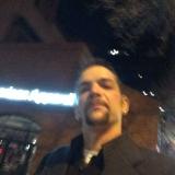 Motdt from Southglenn   Man   38 years old   Sagittarius