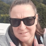 Marieheadland from Waverton | Woman | 49 years old | Taurus