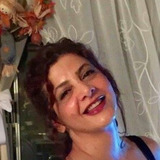 Tabata from Beverly Hills | Woman | 45 years old | Sagittarius