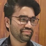 Arpitgshagf8 from New Delhi | Man | 22 years old | Pisces