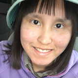 Nomi from New Westminster | Woman | 24 years old | Pisces