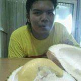 Ayie from Mentekab | Man | 26 years old | Libra