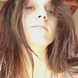 Chloe from Omak | Woman | 19 years old | Scorpio