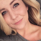 Hailee from State College | Woman | 27 years old | Gemini