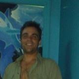 Alvaroa from Zamora | Man | 39 years old | Leo