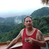 Carl from South Perth   Man   53 years old   Virgo