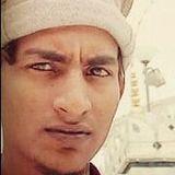 Javed from Vaijapur   Man   27 years old   Libra