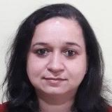 Maheshwaridiro from Aligarh | Woman | 38 years old | Taurus