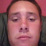 Zacht from Brandon | Man | 23 years old | Scorpio