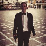 Kasperstavad from Torremolinos | Man | 30 years old | Taurus