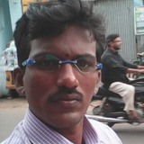 Subbu from Machilipatnam | Man | 34 years old | Sagittarius
