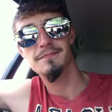 Matt from Dry Prong | Man | 25 years old | Virgo