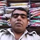 Tony from Delhi | Man | 36 years old | Cancer
