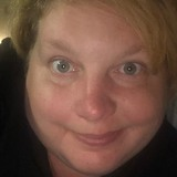 Annie from Excelsior Springs | Woman | 40 years old | Sagittarius