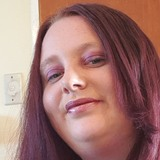 Cleo from Palmerston North | Woman | 22 years old | Aquarius