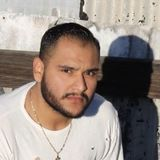 Joseg from Lynwood | Man | 26 years old | Aquarius