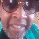 Hermanelvisleath from Far Rockaway | Man | 59 years old | Libra