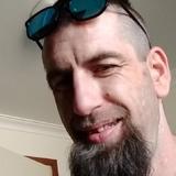 Paulytee from Perth | Man | 36 years old | Taurus