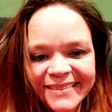 Chelle from Erie | Woman | 48 years old | Scorpio