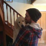 Ben from Belfast | Man | 28 years old | Gemini