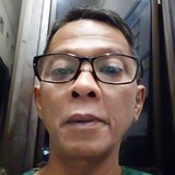 Sugiyono02Ut from Ambarawa | Man | 48 years old | Pisces